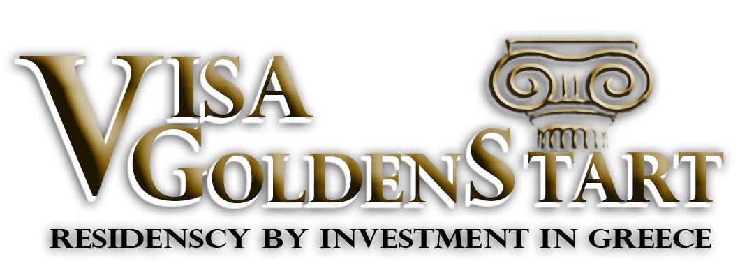 Visa Golden Start